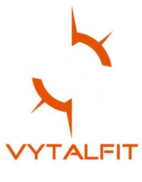 Logo VYTALFIT